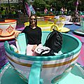 Disneyland resort LA (135)