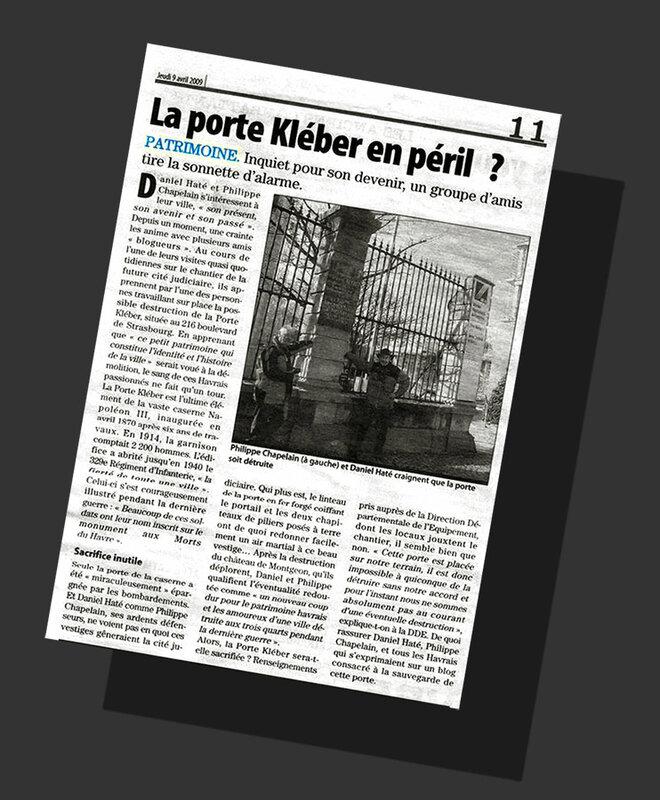 Porte Kleber 2009 (2)