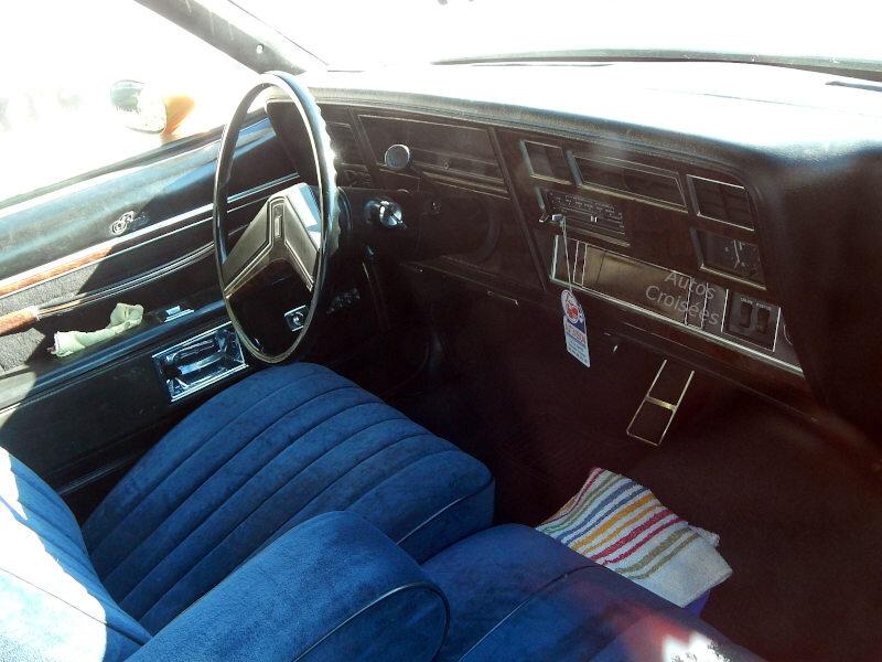 OldsmobileDelta88Dieselint