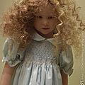 Musée de poupées et jouets à josselin # 1