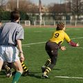 57IMG_0107T