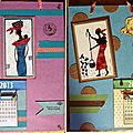 calendriers16