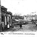 1916-12-06 Saint-Sulpice Nièvre 2