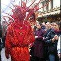 Carnaval Vénitien Annecy le 3 Mars 2007 (18)