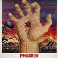 Phase iv (saul bass)