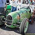 Alta GP 38_02 - 1938 [UK] HL_GF