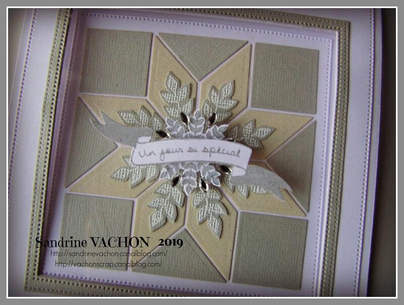 Sandrine VACHON dt défi 610 (3)