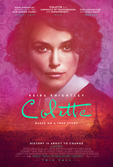Colette_(2018_movie_poster)