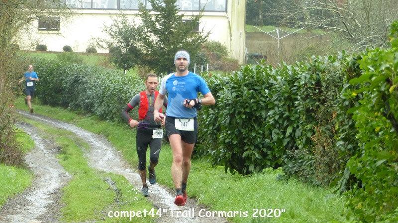 Trail Cormaris 2020 (34) (Copier)
