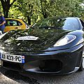 2011-Princesses-F430-BOISARD APPERE_MASSON-162228-27