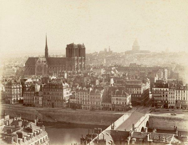 Notre-dame-1864