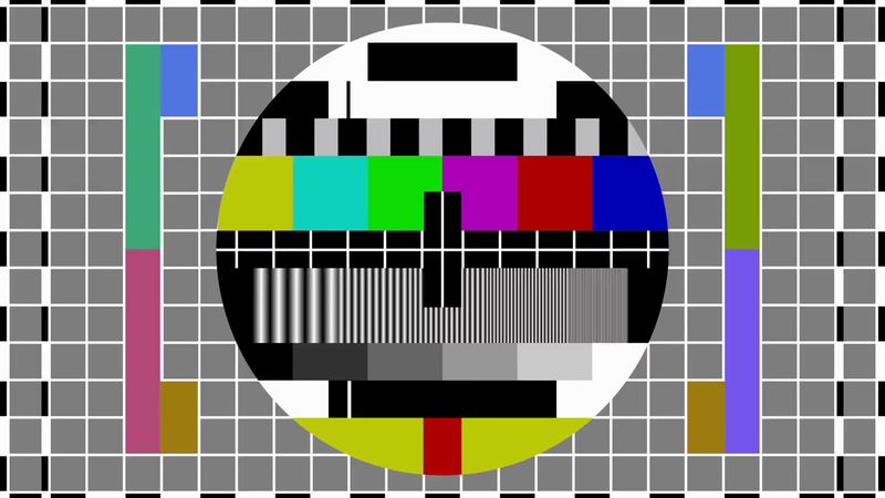videoblocks-tv-television-broadcast-screen-test-pattern-film-tv-glitch_siobrjuem_thumbnail-full01