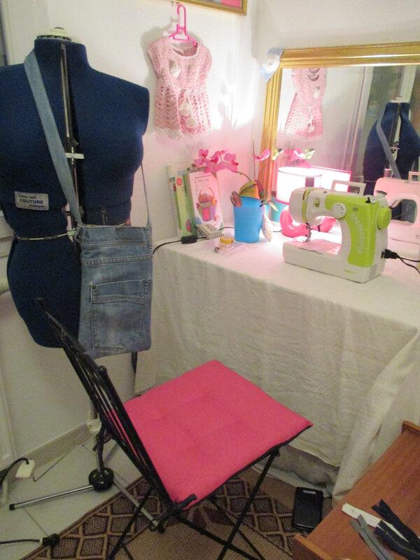 Atelier de Lina Couture
