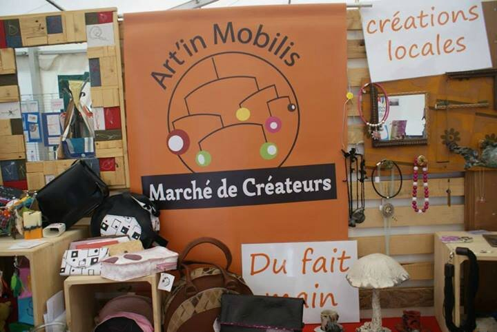 Forum des associations Lorient sept