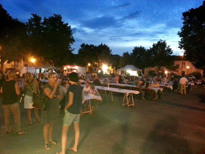 Marché nocturne CAUDROT 5 juillet 2014 (32)