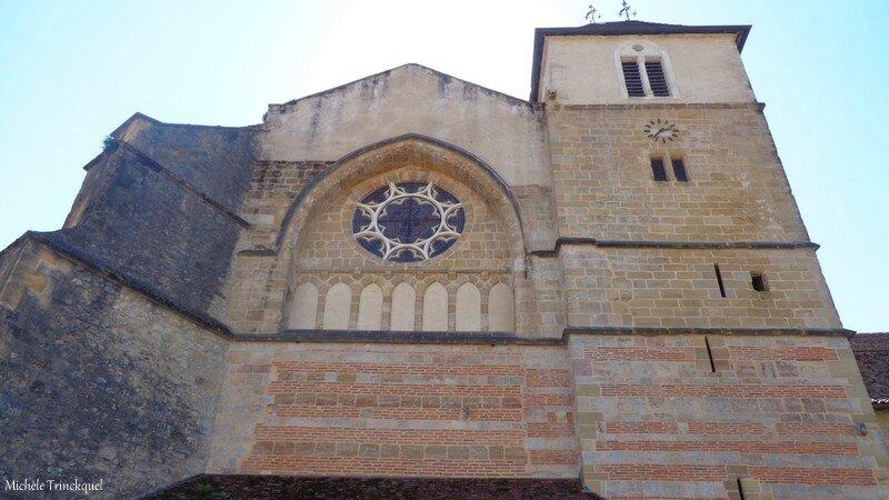 Sorde Abbaye 0204164