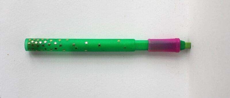 P87 - R3 (5)