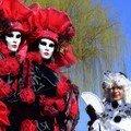 carnaval-actualite-valeur-jardin-annecy-926870[1]