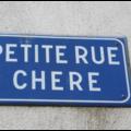 Pont-Croix, Finistère, 29