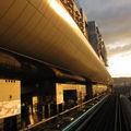 京都駅 Kyôto eki