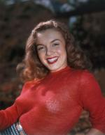 1946-03-12-park_sitting-sweater_red-011-1-by_richard_c_miller-1