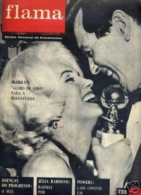 1962-03-flama-portugal