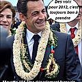 Mayotte 101 ème département français a 95% de sa population musulmane venant des comores et d'afrique !