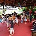 fête d'école juin 2012 (07)