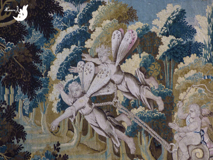 AUBUSSON MUSEE 69