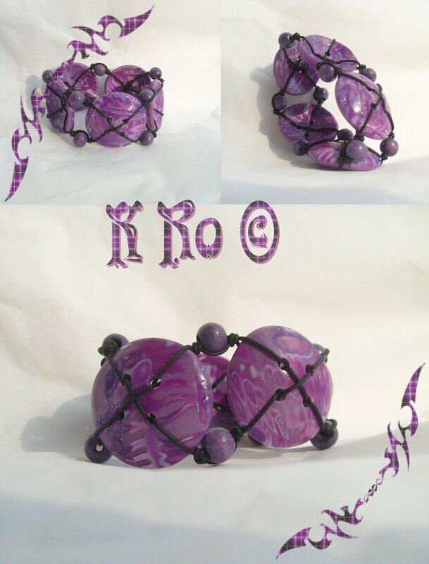 brcl purple trib