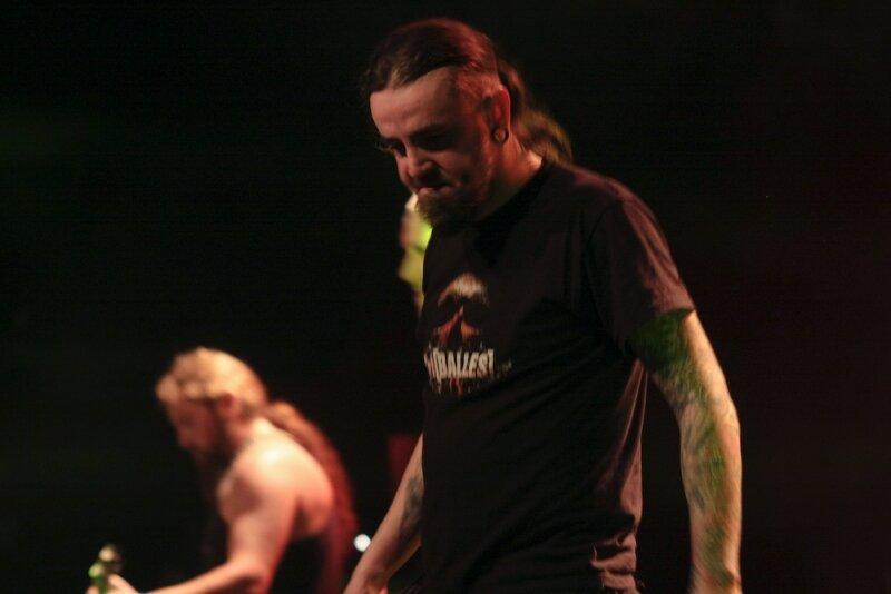 Triballes-PasdeCalaisMusicTour-2010 (11 sur 55)