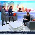 celinemoncel02.2017_11_03_premiereeditionBFMTV