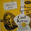 Carl Kress - 1945-47 - Guitar Stylist (Capitol)