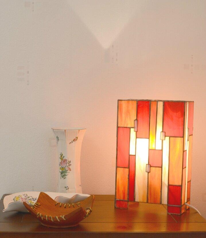 lampe de hall d'entrée