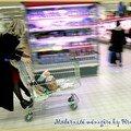 Courses shopping التسوق magasinage покупка товаров einkäufe 購