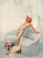 1958-05-27-by_richard_avedon-for_LIFE-mm_as_jean_harlow-010-1