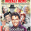 2020-05-the_weekly_news-uk