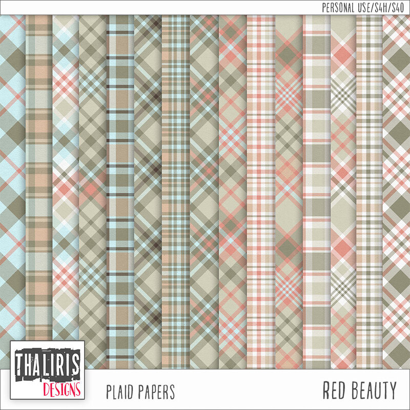 THLD-RedBeauty-PlaidPapers-pv1000