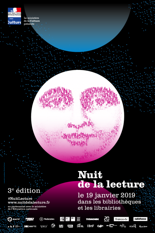NuitLecture2019_Affiche basse def