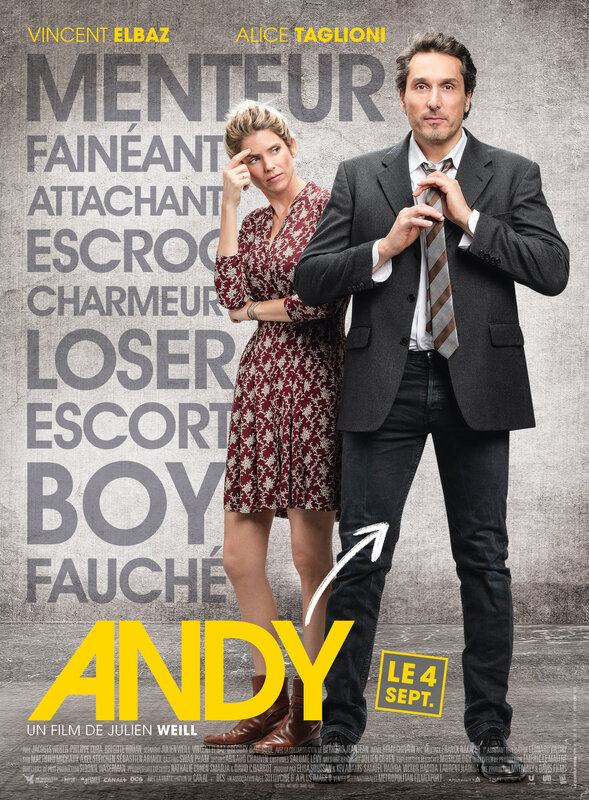 ANDY_120x160_DATE_HD