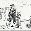 Mortagne-sur-sèvre (85) - 1793 - l'histoire d'adélaïde merlin