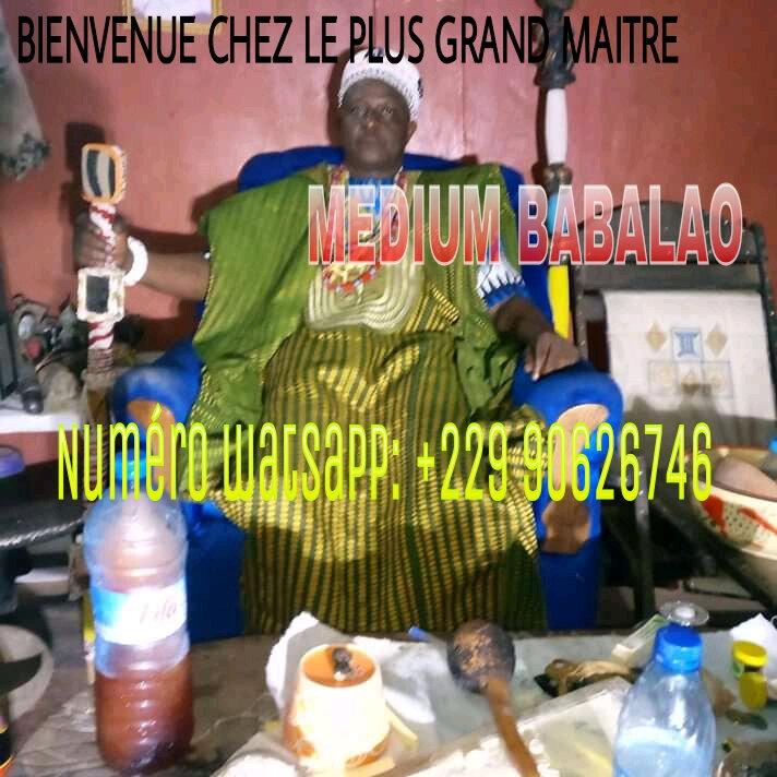 medium BABALAO9381872