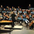 Concert de l orchestre symphonique de dunkerque