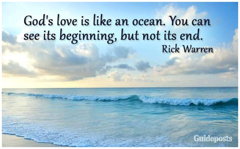 quotes-god-love-gods-is-like-an-ocean-you-can-see-its-beginning-but-not-loves-lds