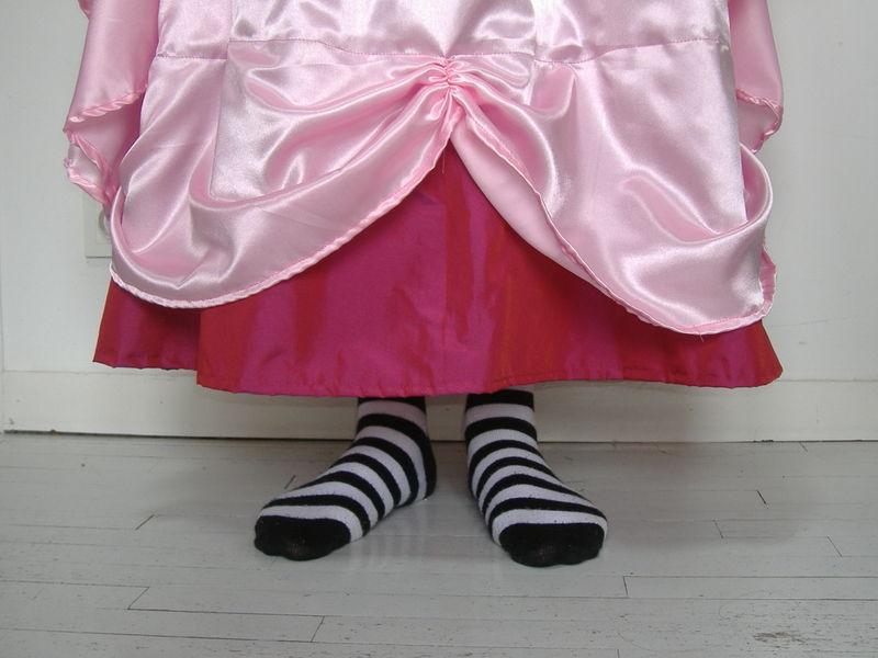 2006_0913Louk_costumes0035