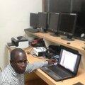 Deco/cafop session 2015-authentification administrative du bac