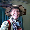 Voyage à madagascar en mai 2014