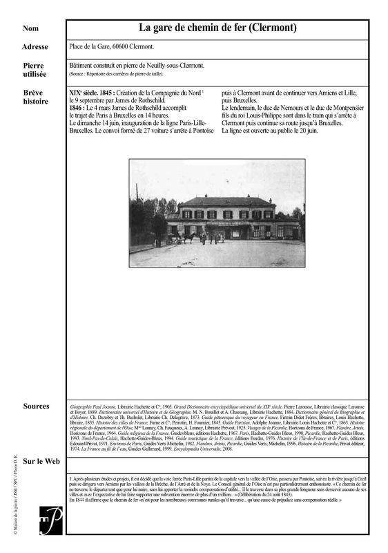 Département de l'Oise Monuments civils_Page_09