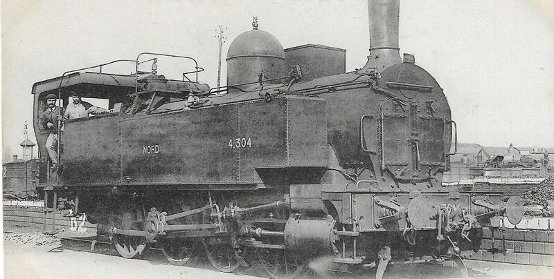 train Scan (26)