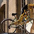 1-vélos, roues, guidons (chalon)_2465
